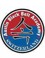 Austin Black Belt Academy.JPG