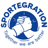 VS_Logo_CMYK_Blue.png