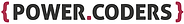 powercoders-logo (1).png