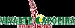 Logo_VivarteCapoeira_WEBSITE-250px.png