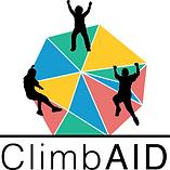 ClimbAID_Logo_300_white background.png