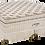 Colchão de Molas Queen Size   King Koil   Victória Linen
