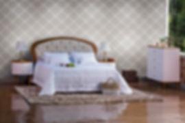 dormitorio-munique.jpg