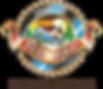 Logo Real Wood Home Store Gramado