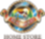 Logo Real Wood 2018