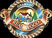 Real Wood Home Store   Móveis e Decorações em Gramado