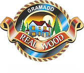 Logo Real Wood 2018 branco.png