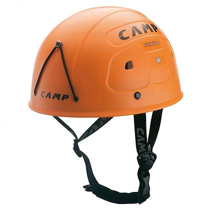 Camp Rockstar Helmet