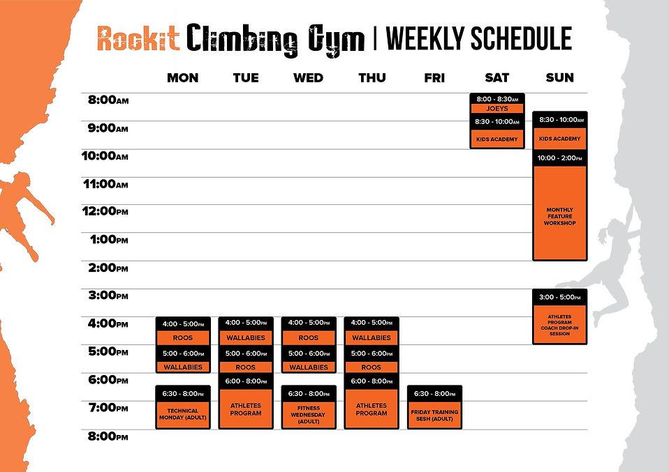 clas schedule update.jpg