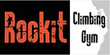 Rockit Logo 1.jpg