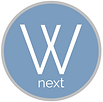 WnextLogo.png