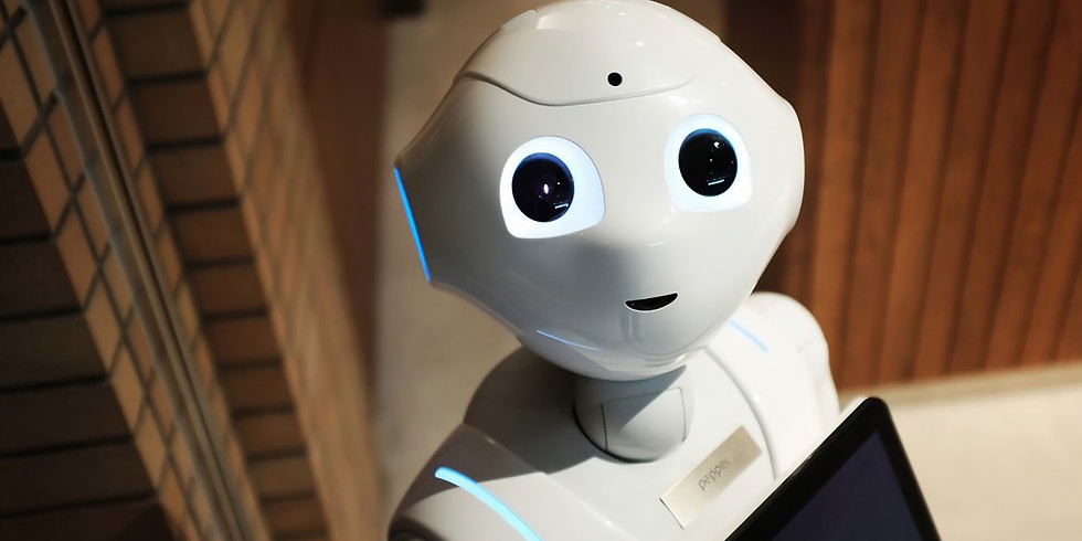 Artificial Intelligence vs. Natural Intelligence DE