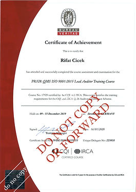 RFC_ISO_Certificate_public.jpg