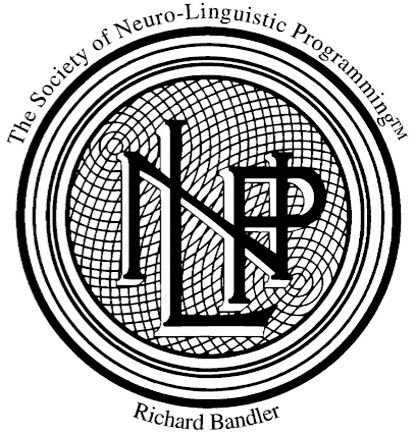 The Society of NLP™