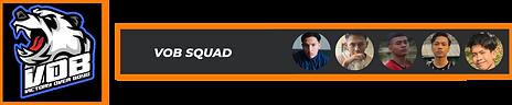 Team2_VOB SQUAD.png