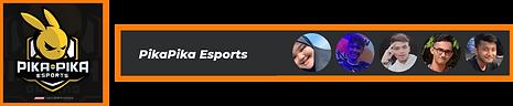Team2_PikaPika Esports.png