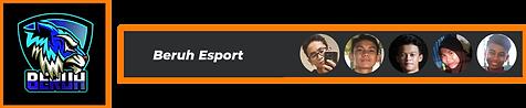 Team2_Beruh Esport.png