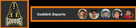 Team2_GoddoG Esports.png