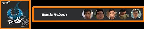 Team2_ExoticReborn.png