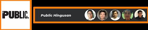Team2_Public Hingusan.png