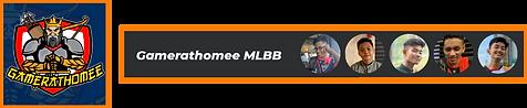 Team2_Gamerathomee MLBB.png