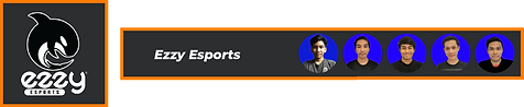 Team2_Ezzy Esports.png