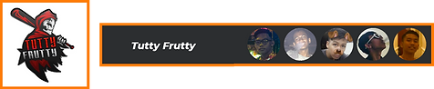 Team2_Tutty Frutty.png