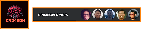 Team2_CRIMSON ORIGIN.png