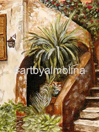 Rustic Stairway-Watermark.jpg