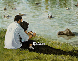 FatherAndDaughter_CollectionName_Nature_
