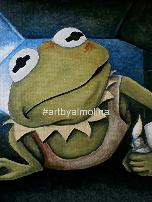 Croak Hard-Watermark.jpg