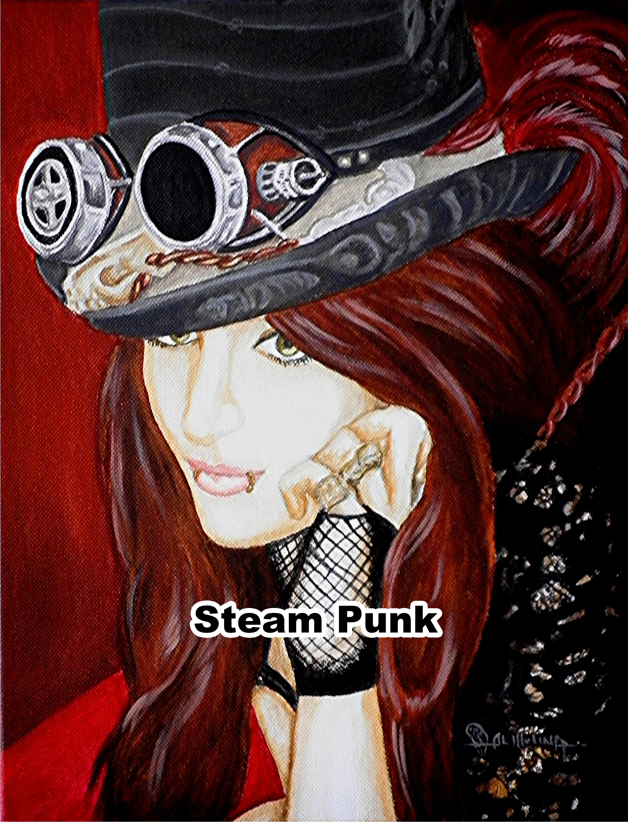 P7250759_ViewCollection_SteamPunk_2