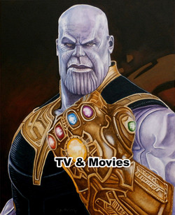 The Mad Titan_CollectionName_TVandMovies