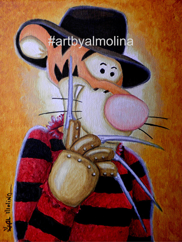 PA072225-Watermark.jpg