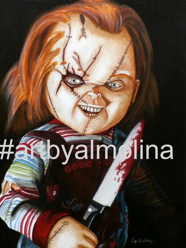 Hi I'm Chucky, Wanna Play_Watermark.jpg