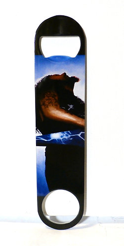 Dimebag Is Gd Electric