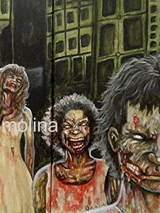 The Dead Invade Emerald City_Watermark.j