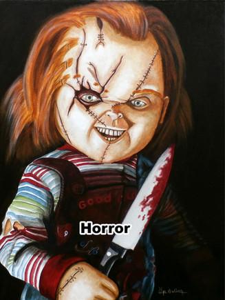 Hi I'm Chucky, Wanna Play_CollectionName