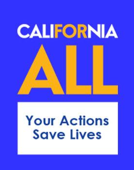 California-For-All.jpg