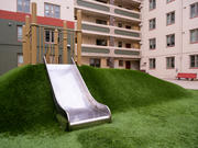 Kai Ming Preschool Hillslide