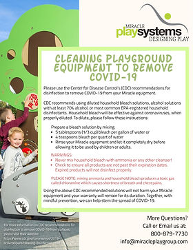 Cleaning-Playground-Equipment-COVID-19-R