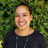 Kristine Baguiao Garcia