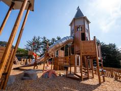 Moss Beach Park