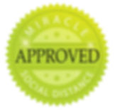 Seal of Approval.jpg