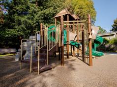 Skunk Hallow Park
