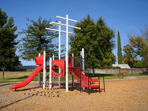 Memorial_Park