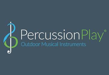 PercussionPlay.jpg