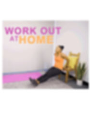 work out from home.jpg