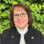 Kathy Moschetti