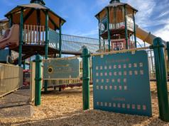 Whitney_Ranch_Community_Park